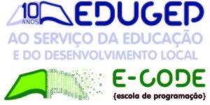 EDUGEPE
