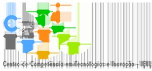 Centro de Competência em Tecnologias e Inovação