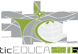 logo2016_final