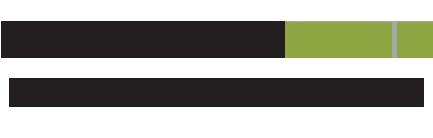 ticEDUCA2016 – IV Congresso Internacional TIC e Educação