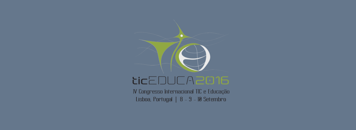 ticeduca2016