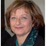 Ana Maria Bettencourt