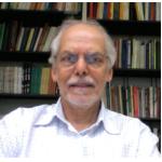 João Filipe Matos